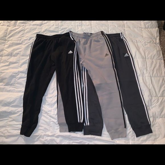 adidas Other - Adidas joggers